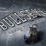 CD - Bullseye - Armed For Tonight