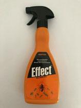Effect Microtech RTU 500ml Pumpspray Insektenspray Insektenmittel