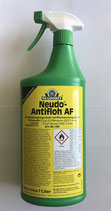 Neudo-Antifloh AF