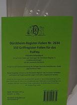 350 Folien für das PolFHa-BAYERN