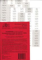 AICHBERGER Sozialrecht DürckheimRegister® Nr. 2337