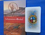 Schamanen - Orakel von Wulfing von Rohr