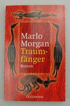 TRAUMFÄNGER - von Marlo Morgan