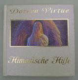 Himmlische HILFE - von Doreen Virtue