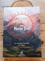 Der Ruf von Mutter Erde - von Madita Böer