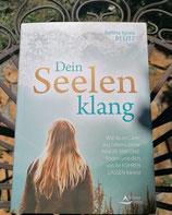 Dein Seelenklang - von Bettina Kyrala Belitz