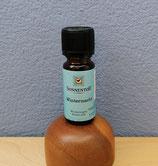 Winternacht - bio ätherisches Öl von Sonnentor