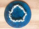 LARIMAR - Armband »Atlantis«