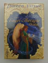 Das Engel-Therapie-Orakel von Doreen Virtue