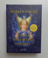 ENGEL-HEILSTEINE-ORAKEL - von Doreen Virtue