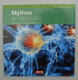 MYTHOS ANSTECKUNG, von Dr. Johann Loibner
