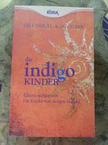 Die INDIGO KINDER - Lee Carroll & Jan Tober
