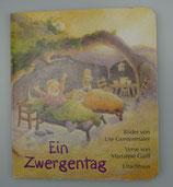 Ein ZWERGENTAG von Ute Gerstenmaier/Marianne Garff