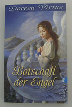 BOTSCHAFT der ENGEL - von Doreen Virtue