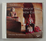 Song of the New Earth - Tom Kenyon