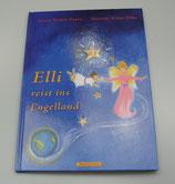 Elli reist ins Engelland, von Ursula Shalina Kanitz/Marianne Kleine-Wilke