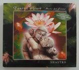 Tantric Heart - Music for Lovers - Shastro