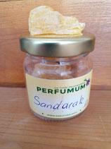 Harz SANDARAK von Perfumum