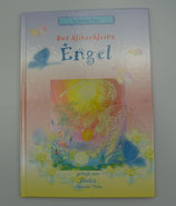 Der klitzekleine ENGEL, von Sabrina Fox/Wivica