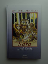 SARA und SETH, von Esther & Jerry Hicks