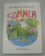 SOMMER von Eva-Maria Ott-Heidmann