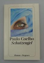SCHUTZENGEL - von Paulo Coelho