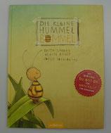 Die KLEINE HUMMEL BOMMEL, von Britta Sabbag/Maite Kelly/Joelle Tourlonias