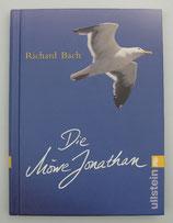 Die MÖWE JONATHAN - von Richard Bach