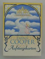 AUFSTIEGSKARTEN - von Diana Cooper