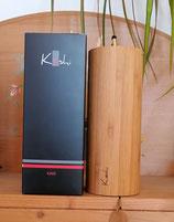 Geschenkverpackung für Koshi Klangspiel
