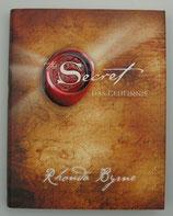 THE SECRET - Das GEHEIMNIS - von Rhonda Byrne