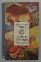 ZEICHEN der ENGEL - Himmlische Botschaften für den Alltag - von Doreen & Charles Virtue