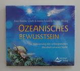 Ozeanisches Bewusstsein - Anne-Mareike Schultz & Jeanne Ruland & Melanie Missing