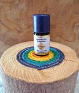 Lavendel bio - ätherisches Öl von Neumond