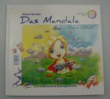 DAS MANDALA, von Helmut Ranalter
