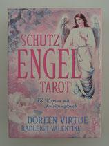 SCHUTZENGEL TAROT - von Doreen Virtue
