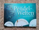 Pendel Welten - von Markus Schirner