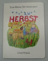 HERBST von Eva-Maria Ott-Heidmann