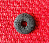 Donut Lava 30 mm
