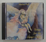 Songs for the Inner Child - Shaina Noll