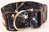 Sternenhimmel - leuchtet im Dunkel, Acetal