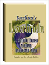 Joschua's Leserbriefe - Band 1