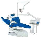 Установка стоматологическая Yoboshi N1000