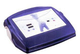 Прибор для вакуумного массажа и лифодренажа BEAUTY AIR