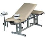 Стол универсальный медицинский HK-2065/3H