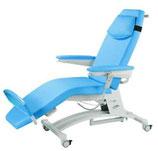 Кресло для гемодиализа PURA