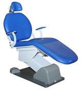 Стоматологическое кресло КЛЕР (арт. № 9452-000)