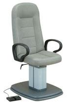 Кресло пациента офтальмологическое PRIMA