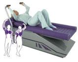 Тонусный стол POSTURE PULLOVER (тренажер для мышц плечевого пояса)