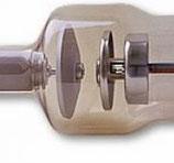 Рентгеновская трубка 20-40БД40-125